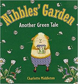 nibbles garden.jpg
