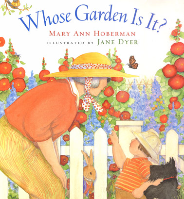 whose garden is it.jpg