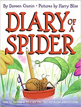 diary of a spider.jpg