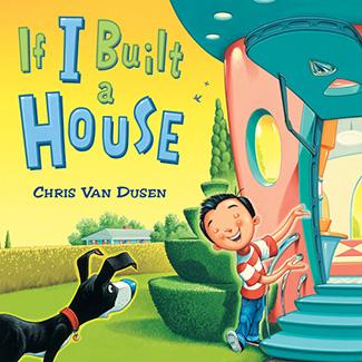 if i build a house.jpg