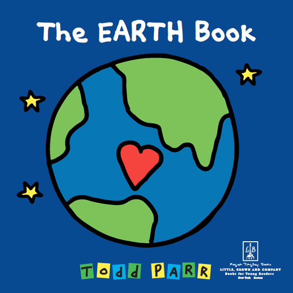 the earth book.png