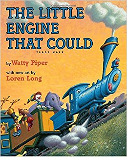 the little engine that could.jpg