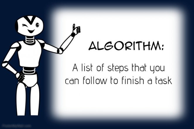 Algorithm definition.jpg