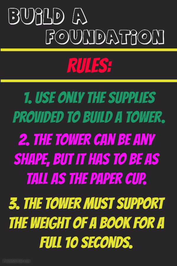 build a foundation rules.jpg