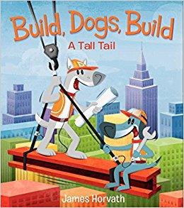 build dogs build.jpg