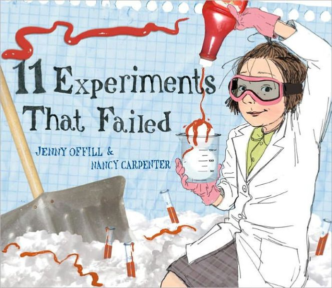 experiments.jpg