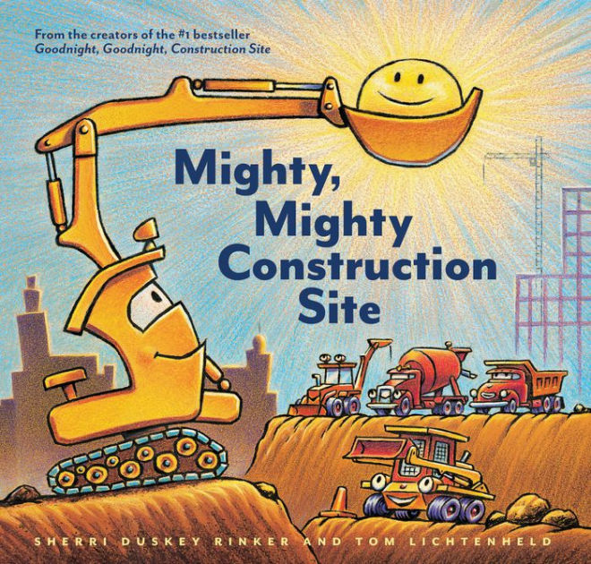 mighty mighty construction site.jpg