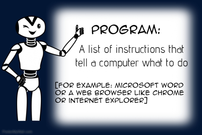 program definition.jpg