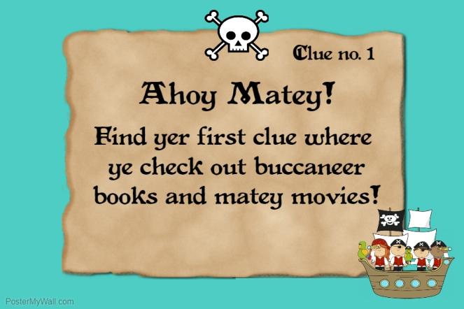 Clue No 1.jpg