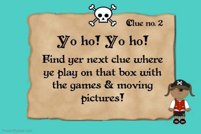 Clue No 2.jpg