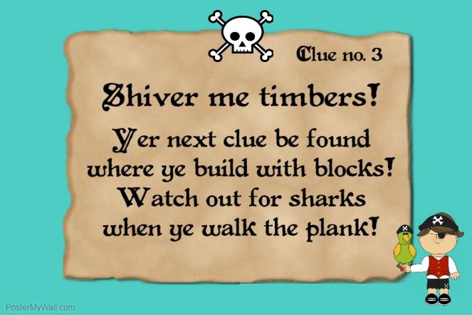 Clue No 3.jpg