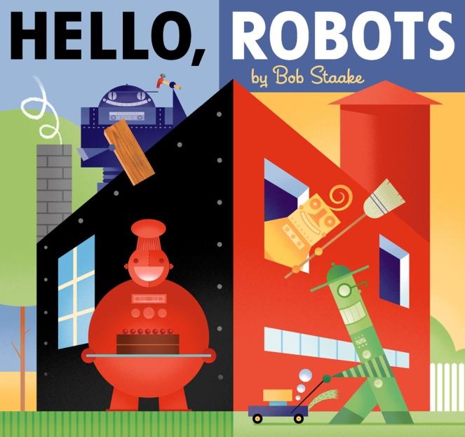 hellorobots.jpeg