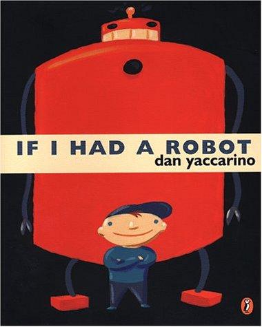if i had a robot.jpg