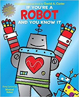 if you're a robot and you know it.jpg