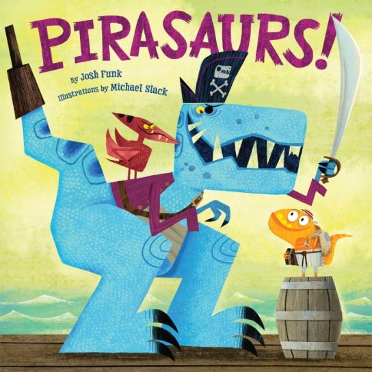 pirasaurs.jpg