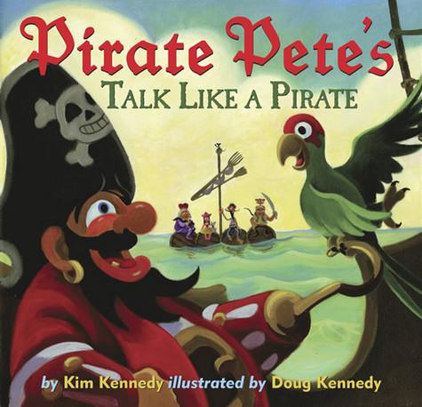 PiratePete.jpg