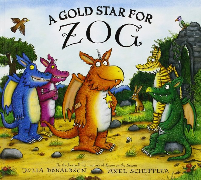 a gold star for zog.jpg