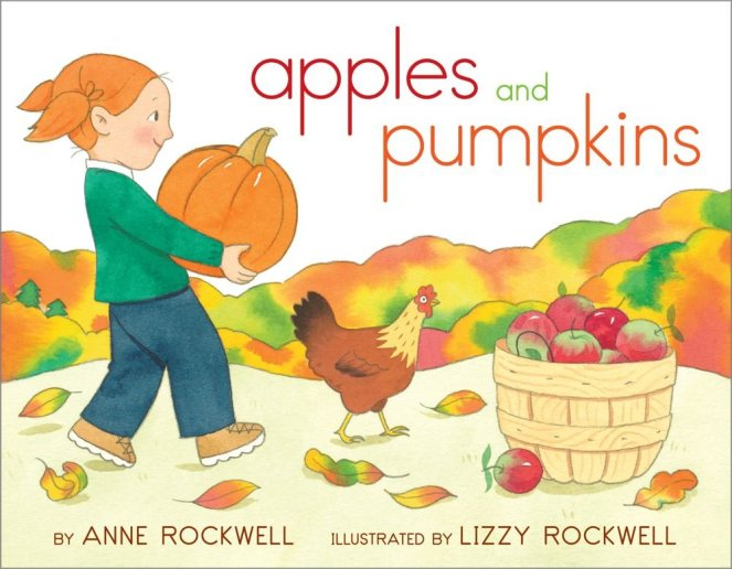 apples & pumpkins.jpg