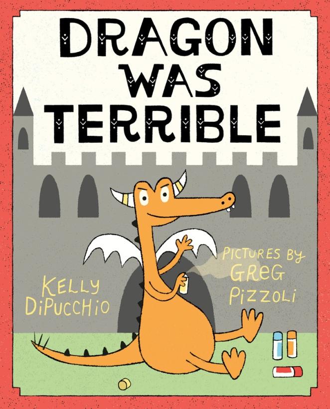 dragon was terrible.jpg