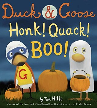duck and goose honk quack boo.jpg
