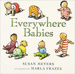 everywhere babies.jpg