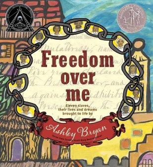 freedom over me.jpg