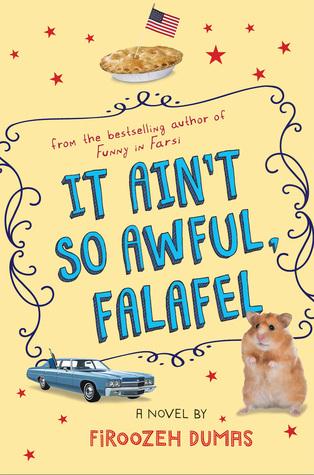 it ain't so awful falafel.jpg