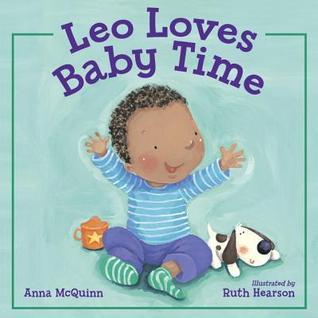 leo loves baby time.jpg