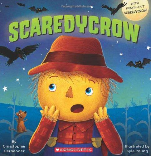 scaredycrow.jpg