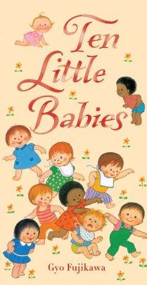 ten little babies.jpg