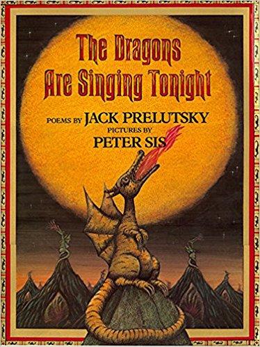 the dragons are singing tonight.jpg
