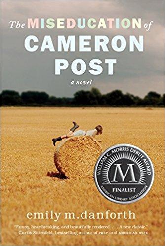 the miseducation of cameron post.jpg