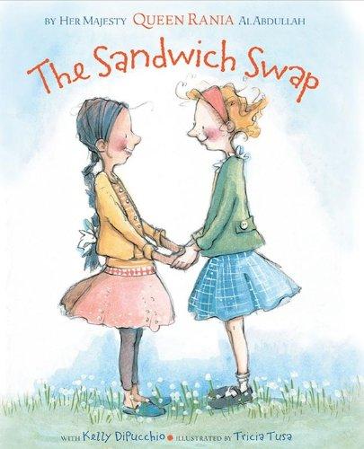 the sandwich swap.jpg