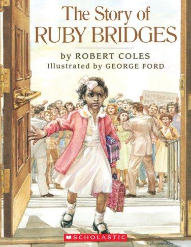 the story of ruby bridges.jpg