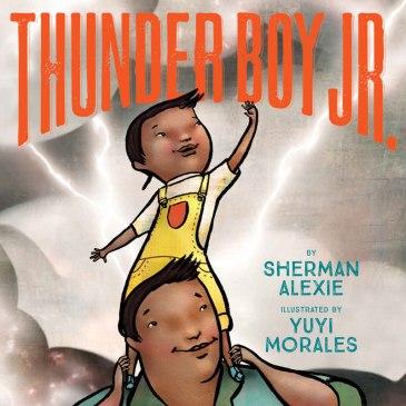 thunder-boy-jr.jpg