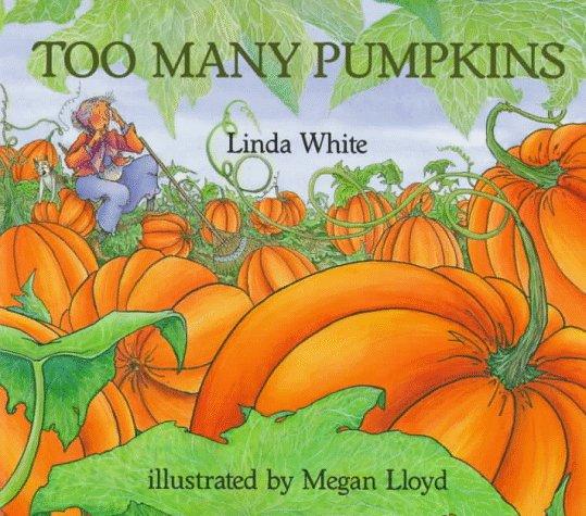 too many pumpkins.jpg