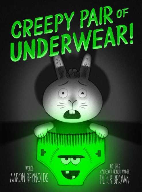 creepy pair of underwear.jpg