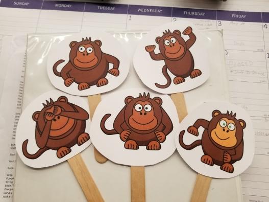 Monkey craft sticks.jpg