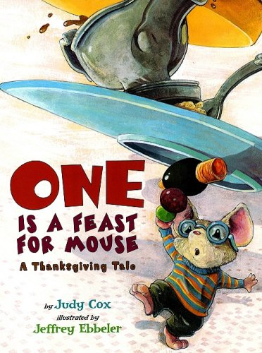 one is a feast for mouse.jpg