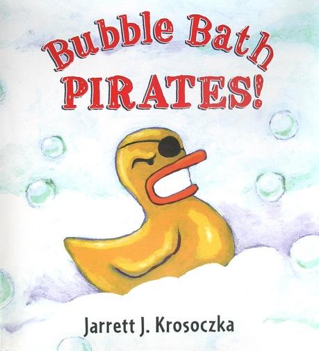 bubble bath pirates.jpg
