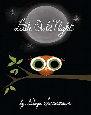 little owl's night.jpg