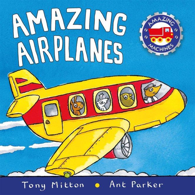 amazing airplanes.jpg