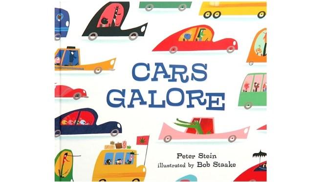 cars galore.jpg