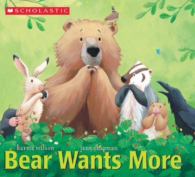 bear wants more.jpg