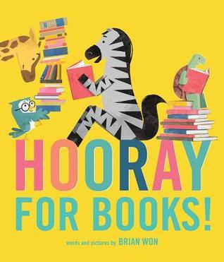 hooray for books.jpg