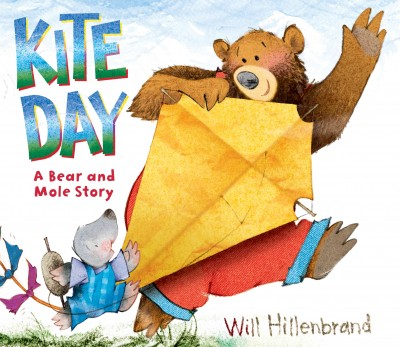 kite day.jpg