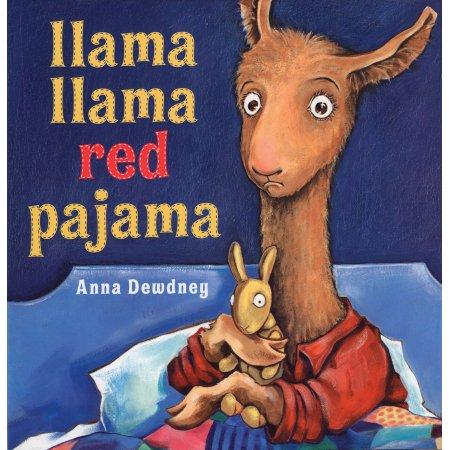 llama llama red pajama.jpeg