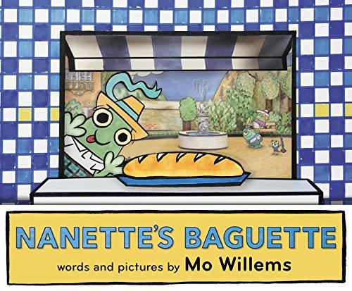 nanette's baguette.jpg