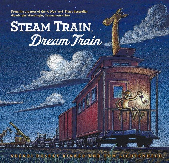 steam train dream train.jpg