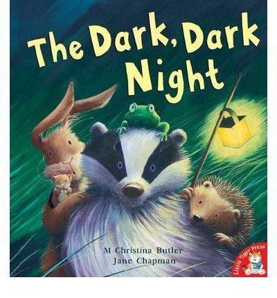 the dark dark night.jpg
